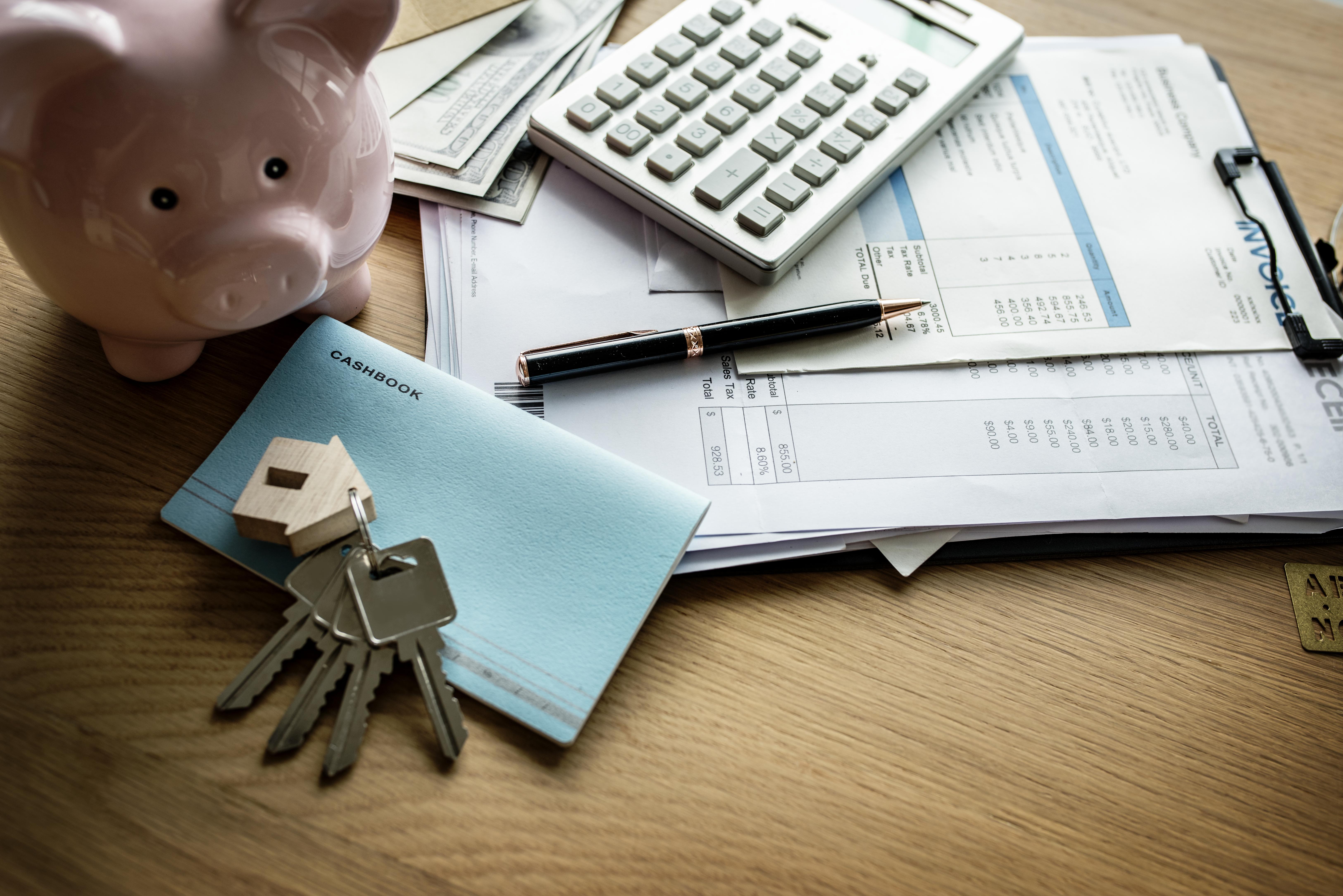 La banca sólo concede la mitad de las solicitudes recibidas con el Código de Buenas Prácticas