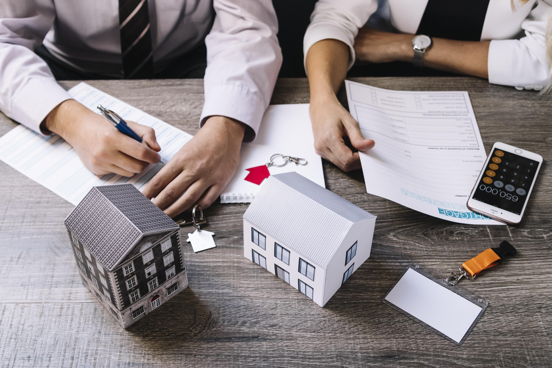 ADICAE organiza la reacción de los consumidores frente al abuso de los gastos hipotecarios