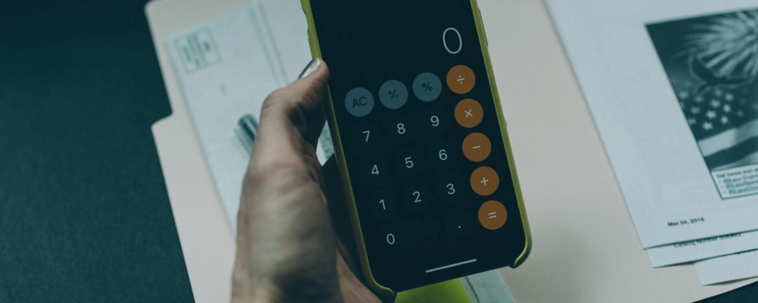 ADICAE lanza una guía de advertencias y consejos para los consumidores de servicios financieros ante la cuarentena