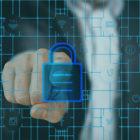 Ciberdelincuencia seguridad online