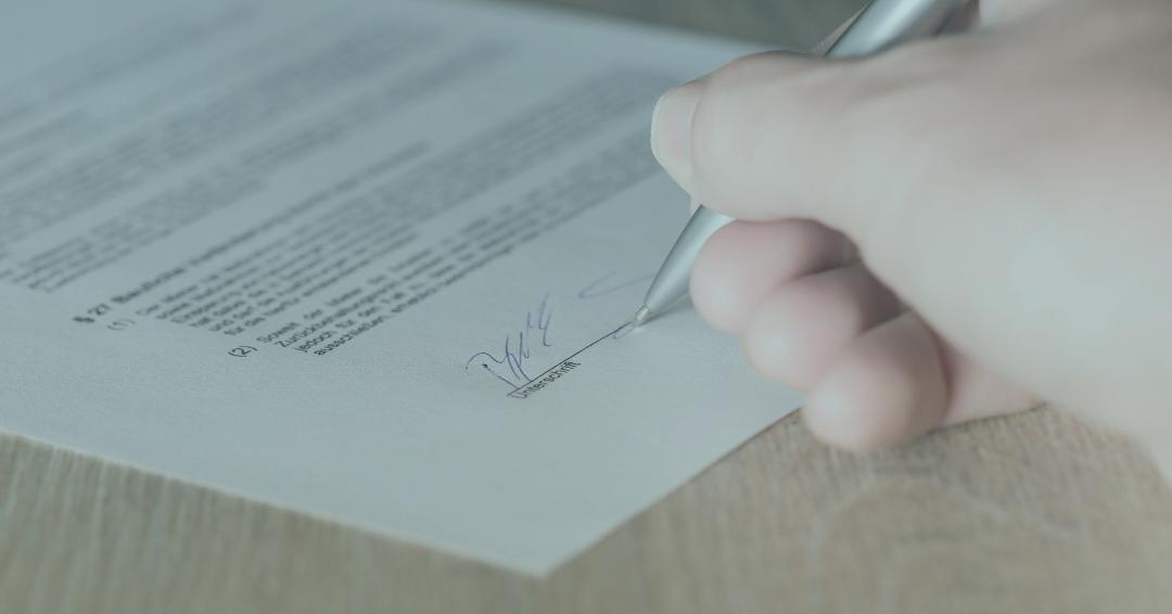 Las 7 cláusulas abusivas en los seguros, en un nuevo curso de ADICAE