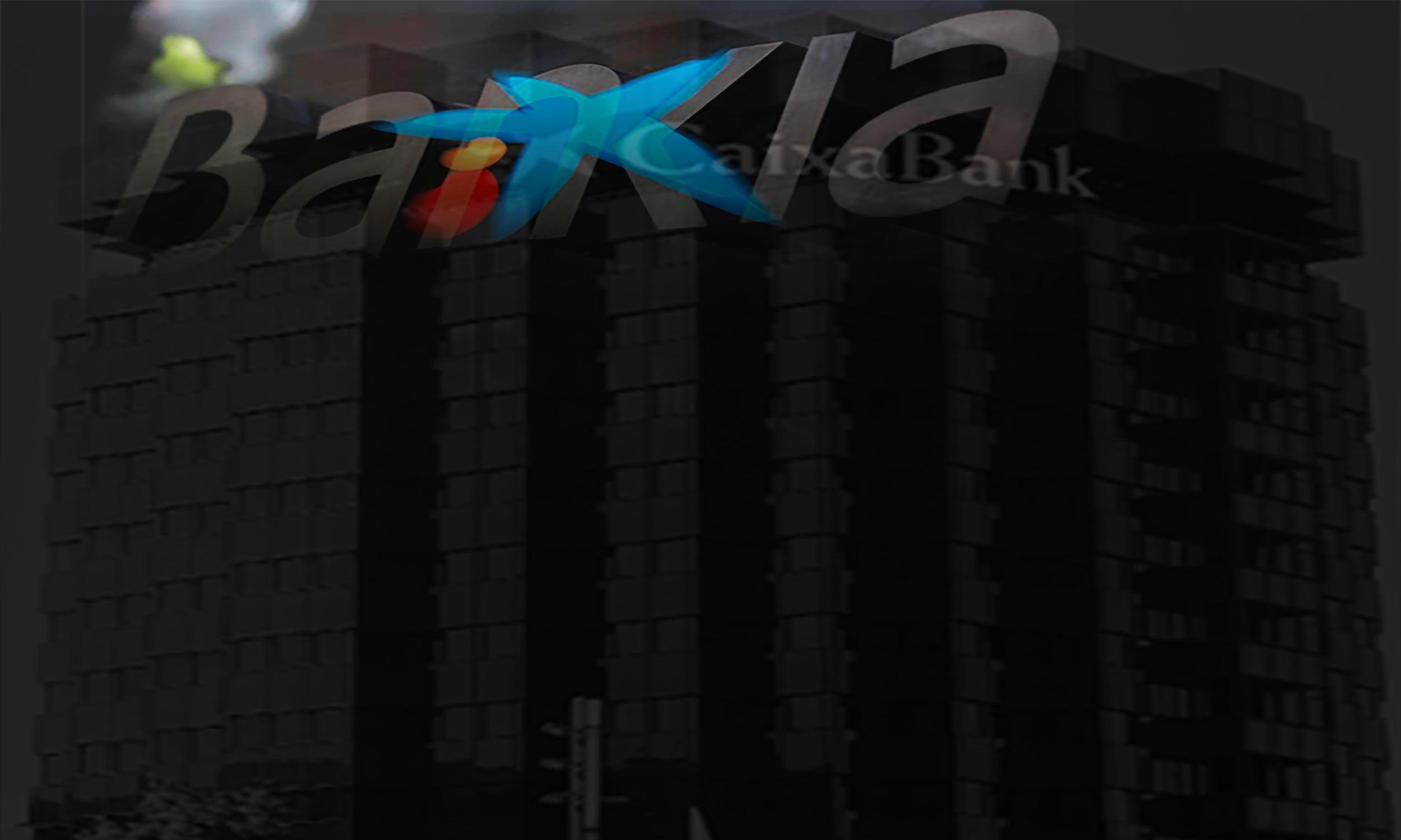 ADICAE debate la fusión de CaixaBank y Bankia y el futuro de la banca