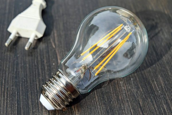 ahorra energetico ADICAE