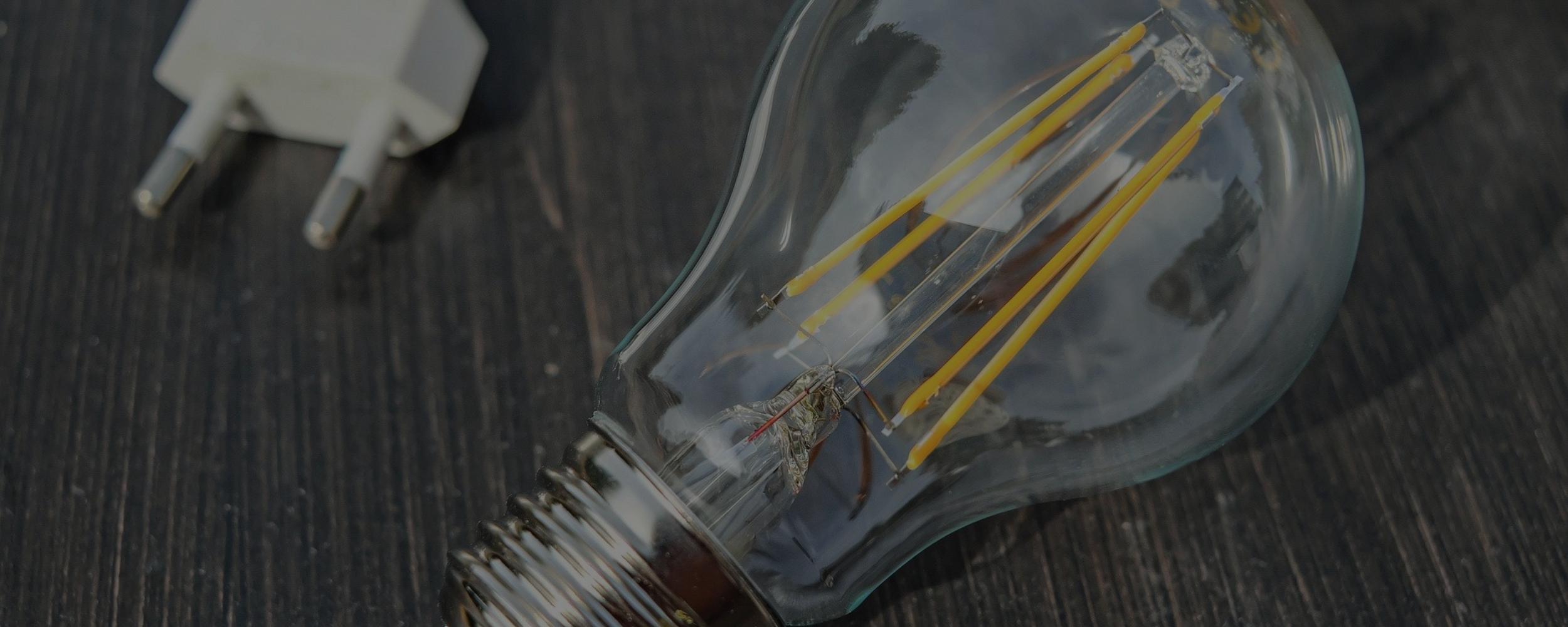 ADICAE repasa las claves del ahorro energético para los consumidores