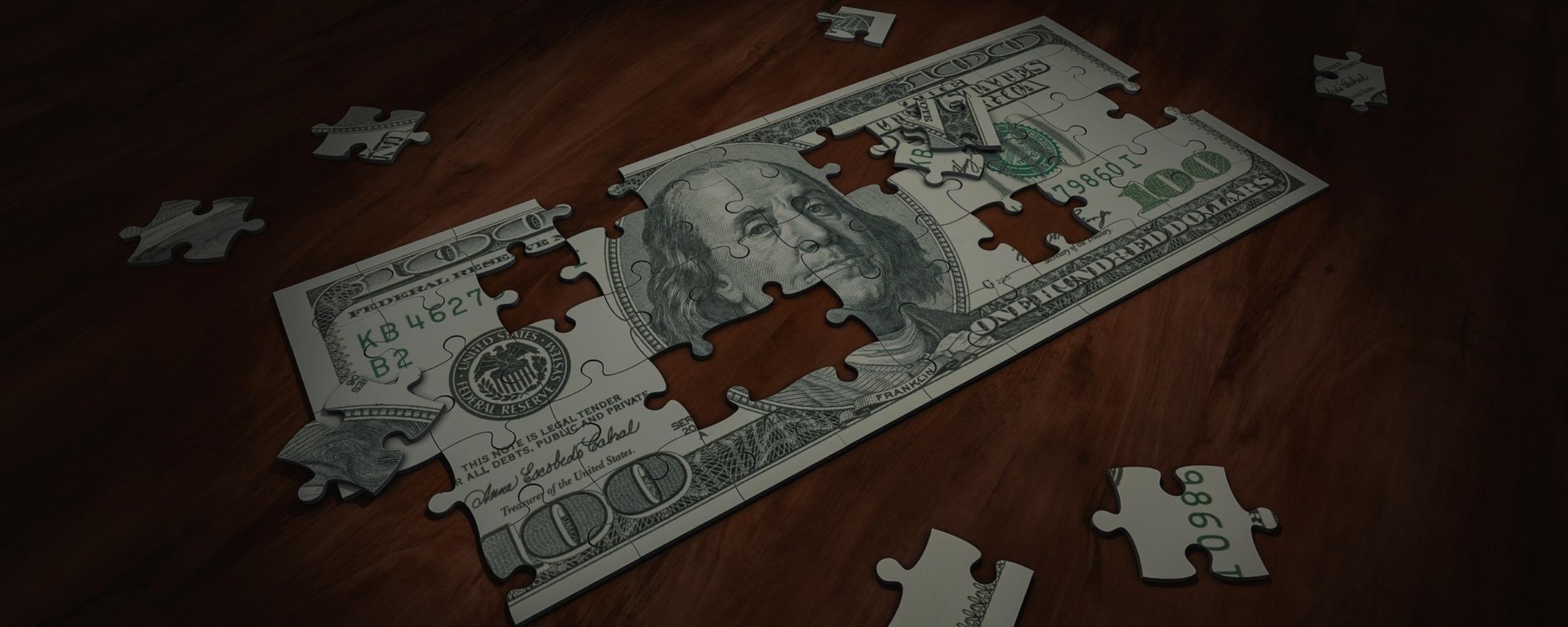 ADICAE analiza la actuación de la banca y de los consumidores durante la crisis de la covid-19 en el ámbito hipotecario