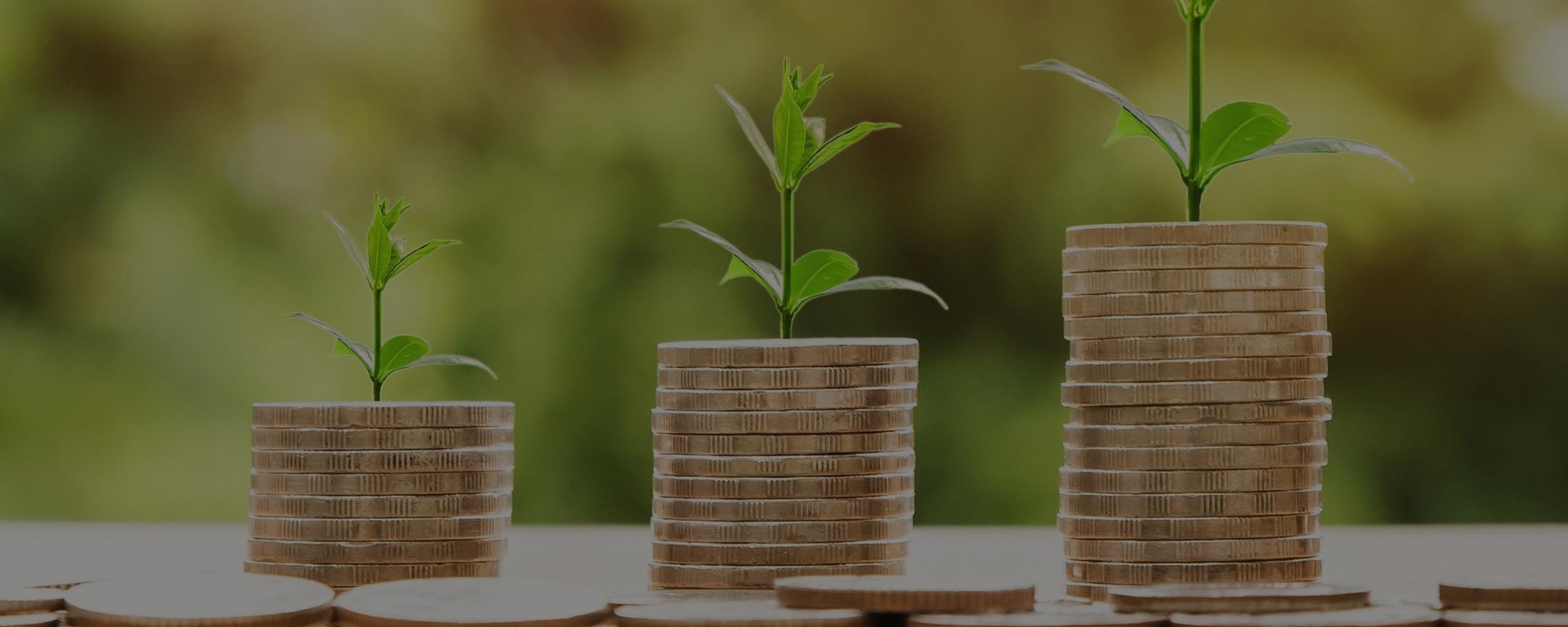 El Banco Santander, obligado a devolver los gastos hipotecarios a todos los consumidores gracias a ADICAE