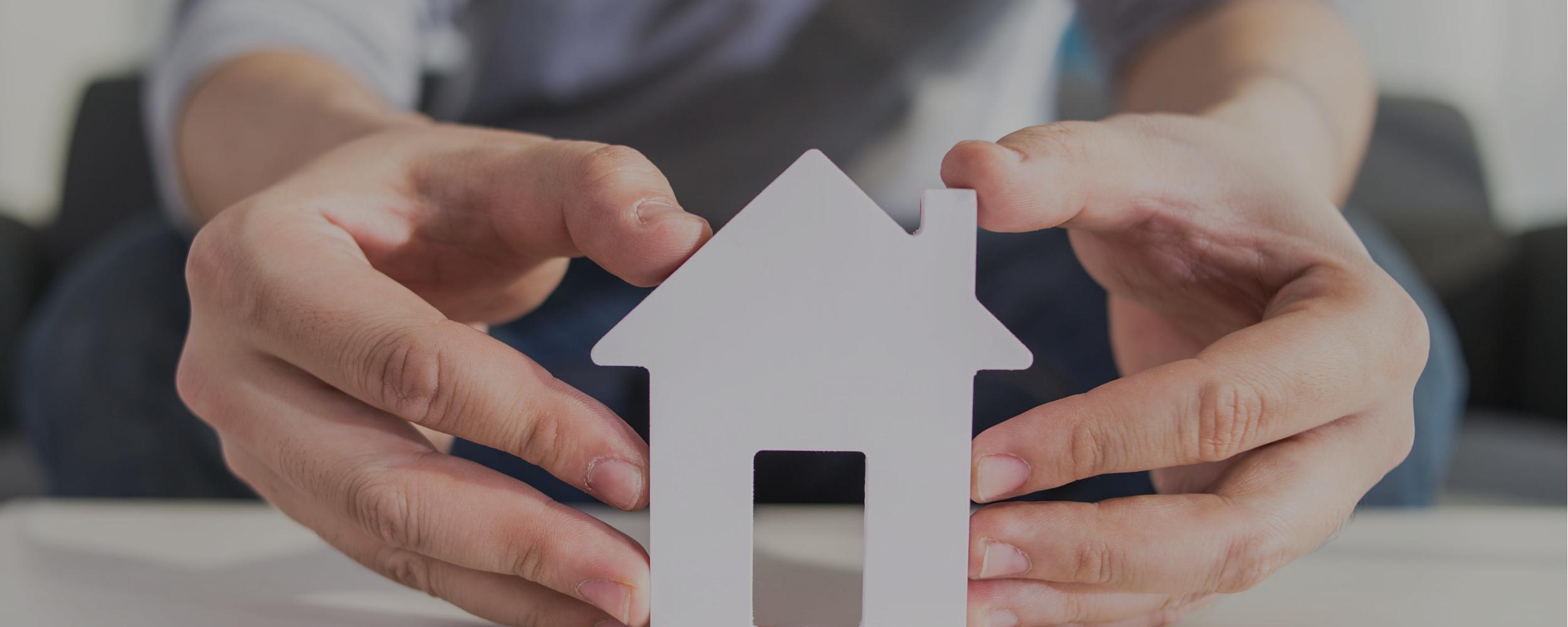 Los gastos hipotecarios y los impagos de las hipotecas, los principales problemas de los consumidores bancarios en 2020