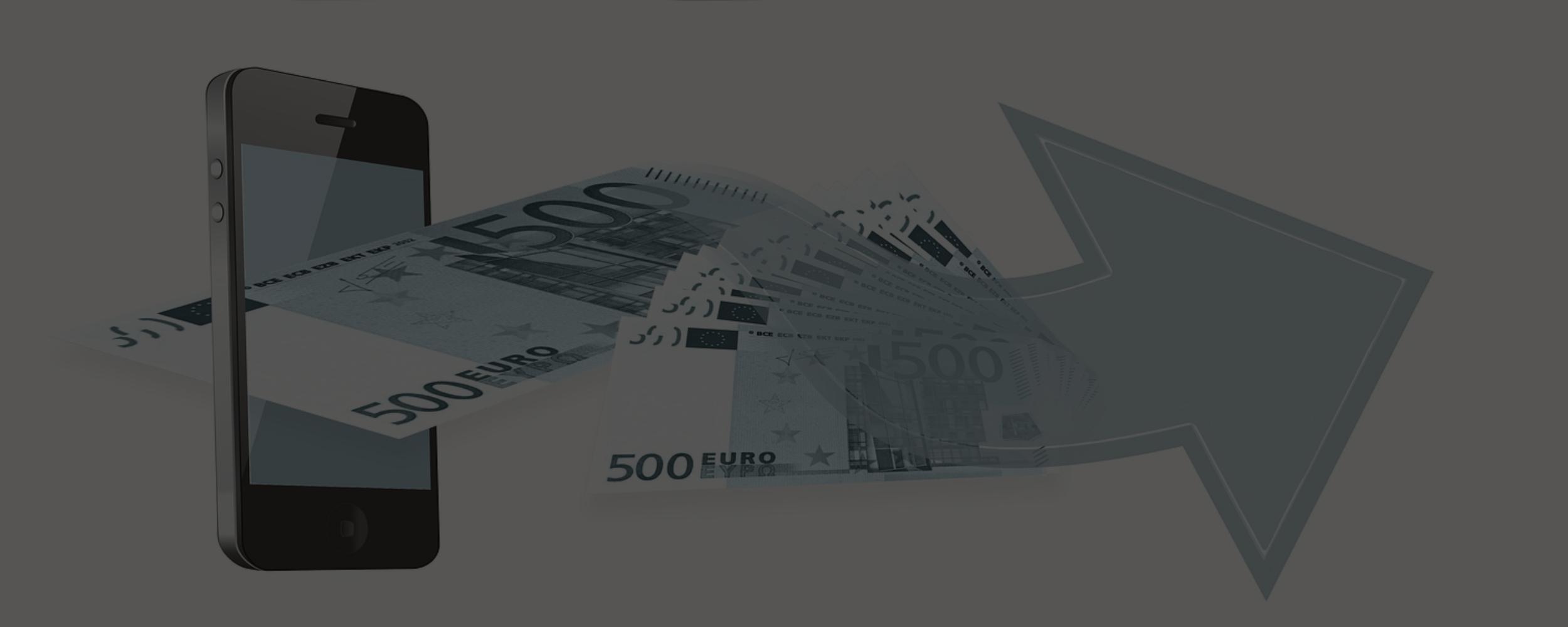 Más del 70% de los consumidores no ha recibido información sobre la doble autenticación en los pagos online