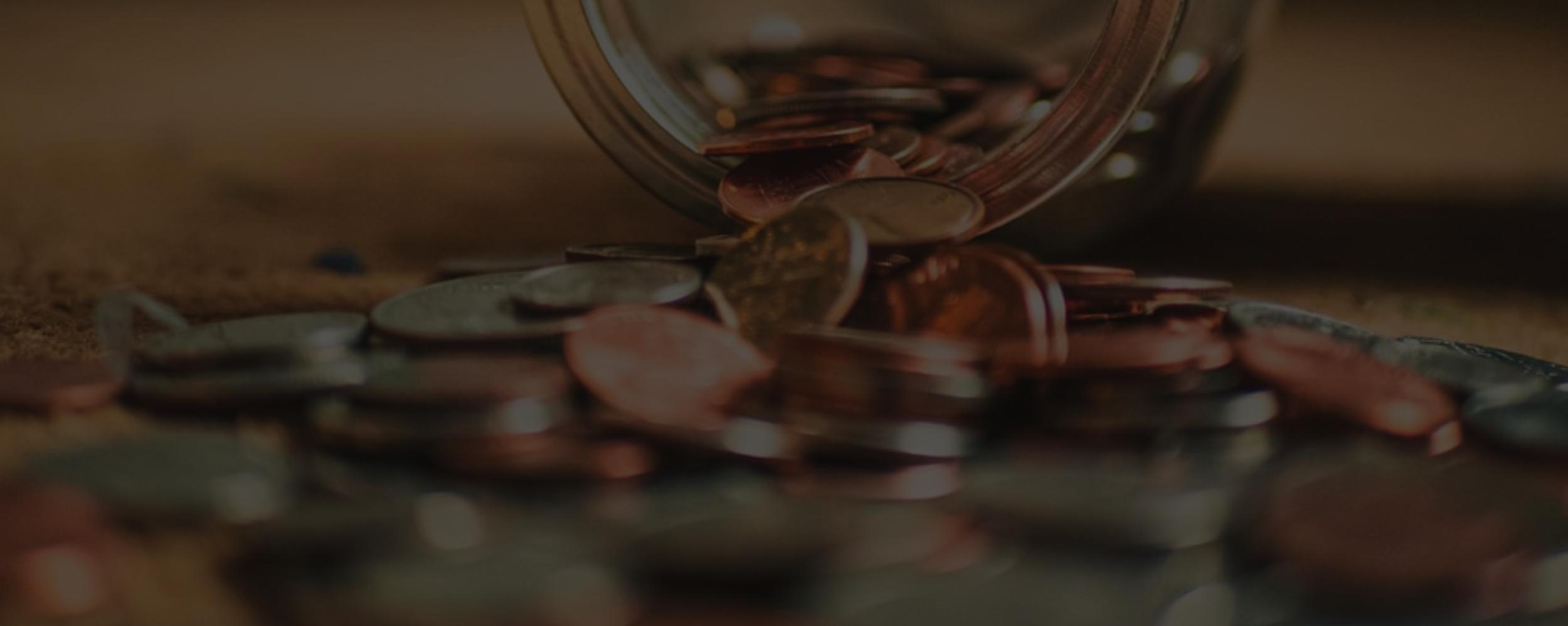 Las entidades bancarias incrementan sus comisiones y endurecen las condiciones para evitarlas