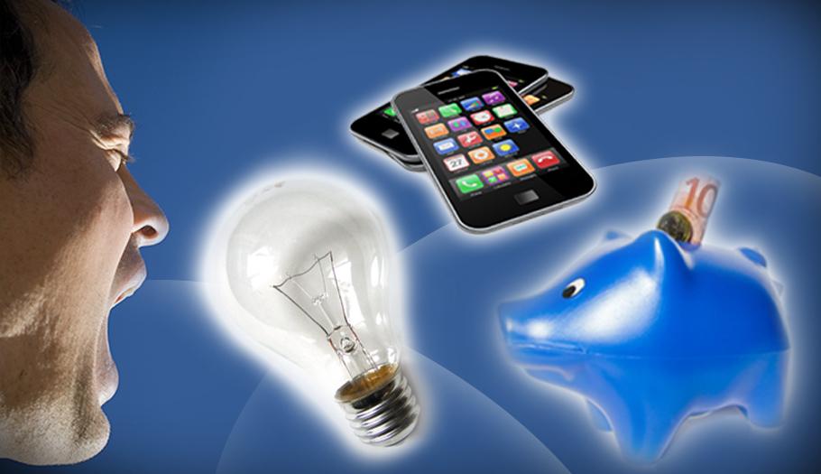 Bono Social: descuento del 25% sobre el precio regulado de la luz