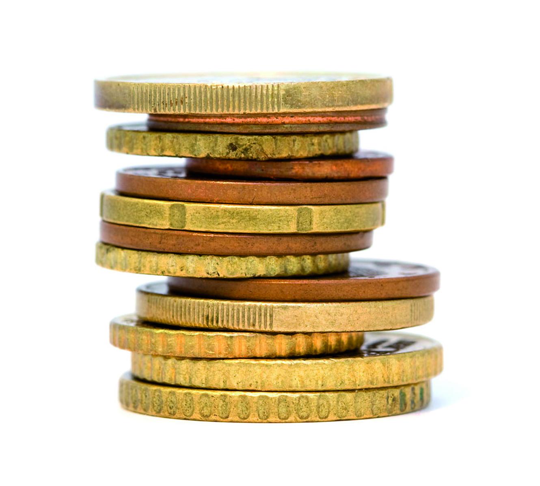 Créditos al consumo: dinero para gastos extraordinarios con intereses abusivos