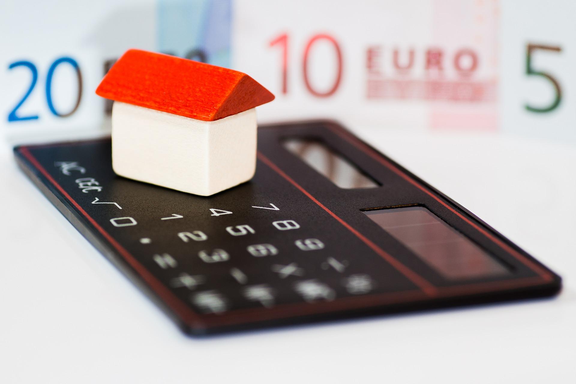 Subida exponencial de las novaciones en el último año: ¿apoyo al consumidor o trampa?
