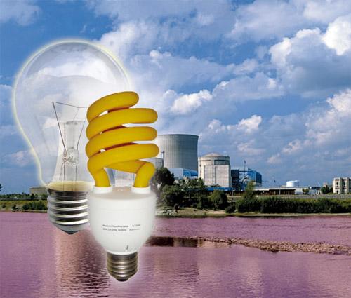 Factura de la luz y bono social; 4 de cada 5 posibles beneficiarios no lo solicitan