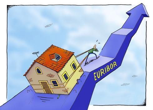 El importe medio de las hipotecas en España sube un 12% en dos años; ¿burbuja o abuso?