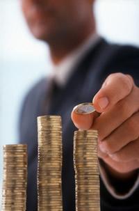 Comisiones bancarias; urge un mayor poder coercitivo por parte de los reguladores